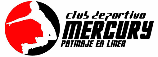 Club Deportivo Mercury